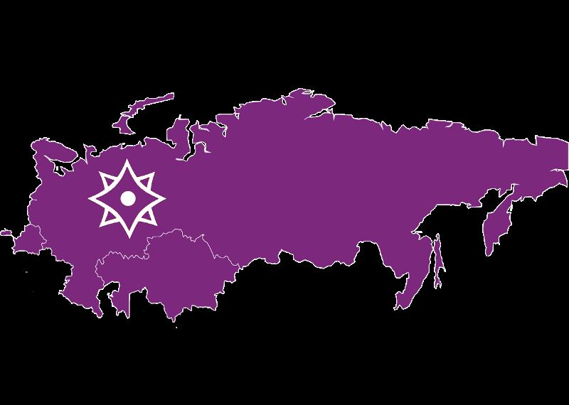 База патентов Евразийского Союза